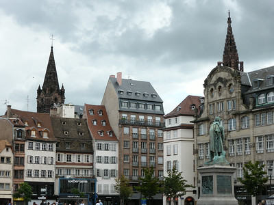 140824 Strasbourg