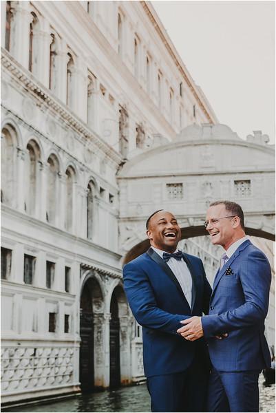 Fotografo Venezia - Wedding in Venice - photographer in Venice - Venice wedding photographer - Venice photographer - 81.jpg