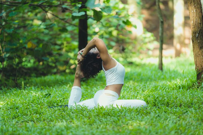 Pritta_Yoga_-_ADS6395.jpg