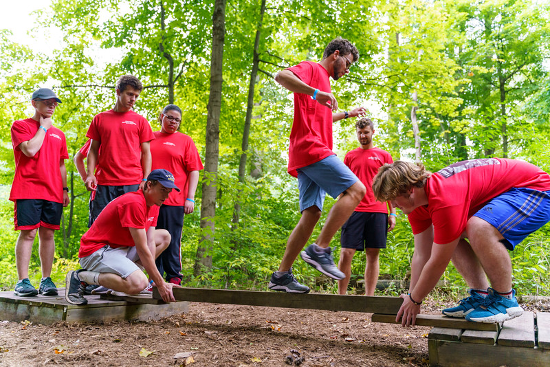RHIT_Freshman_Orientation_Outdoor_Adventure_2019-9844.jpg