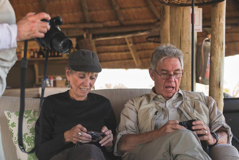 2014-08Aug-Okavango Masters-50-Edit.jpg