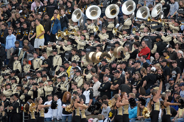 Band in stands.jpg