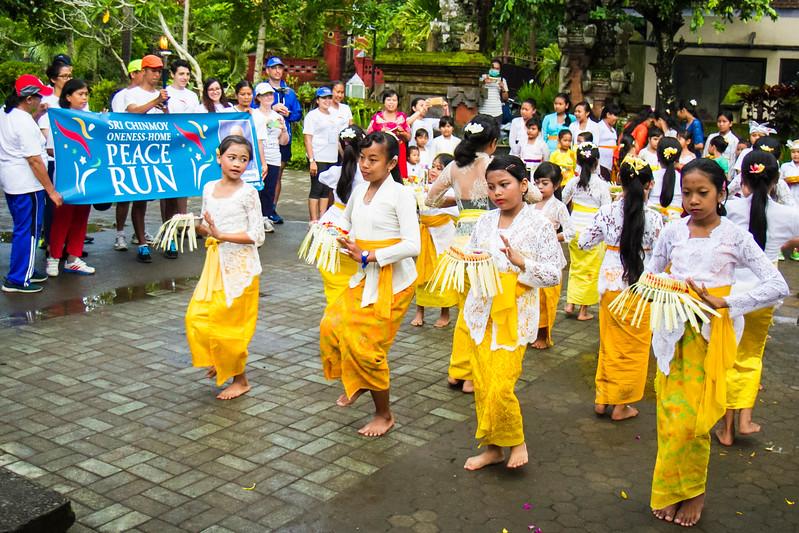 Bali sc1 - 213.jpg