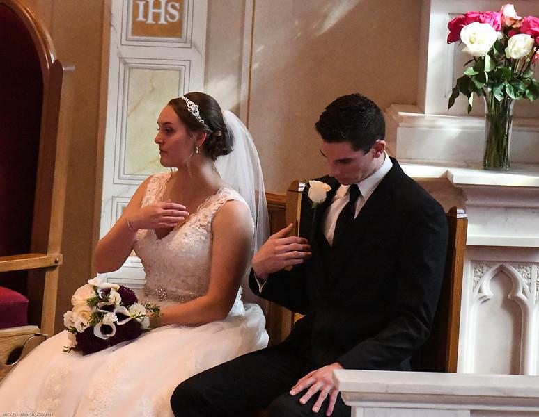 100519 Becca Dayne Wedding- Long Lens-7437.jpg