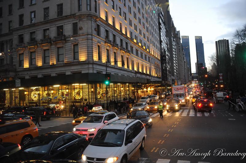 2012-12-22_XmasVacation@NewYorkCityNY_075.jpg
