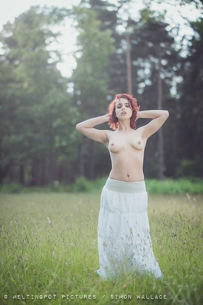 natasha (24 of 25).jpg