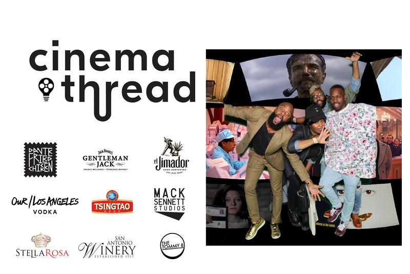 cinemathread3602016-11-17_23-05-08_1