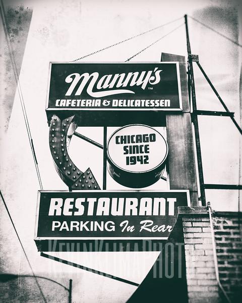 mannysBW-8x10OG.jpg