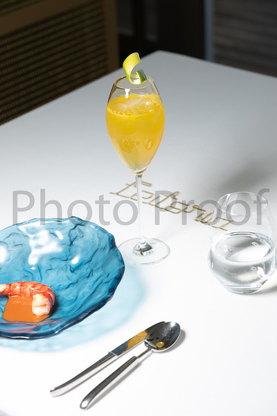 BIRDSONG Schweppes Cocktails 067.jpg