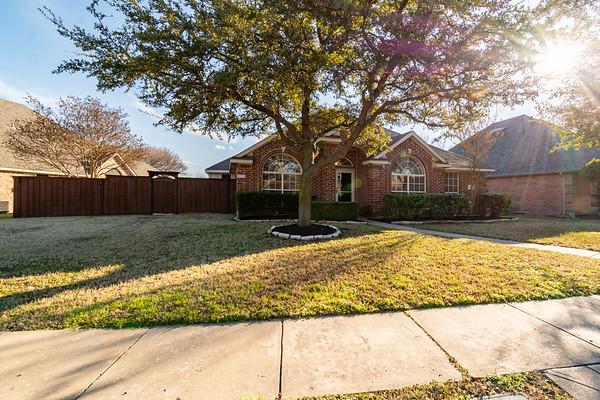 Real estate 2-16-19 MLS size