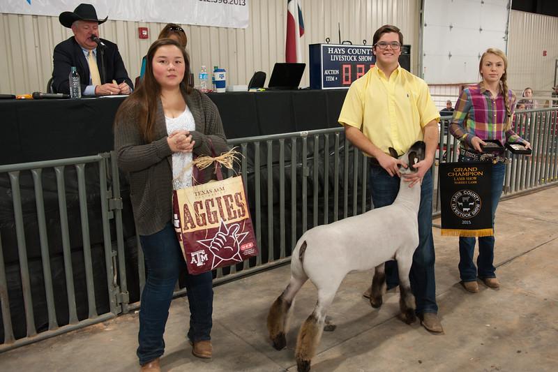 Hays County Show-9798.jpg