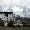 Sestriere - Italy - 2