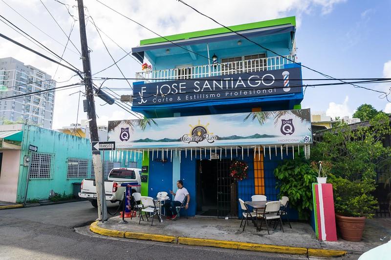 Puerto Rico Dec 2016