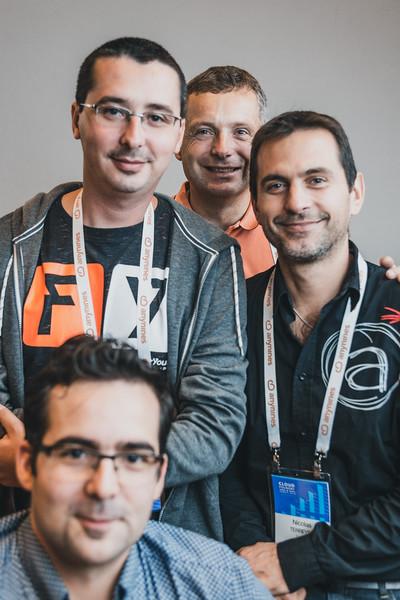 CF Summit Basel-360.jpg