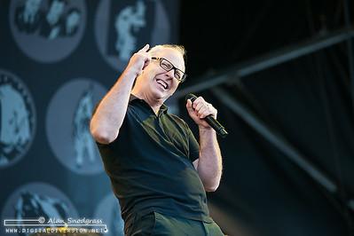 Bad Religion 8-31-2014