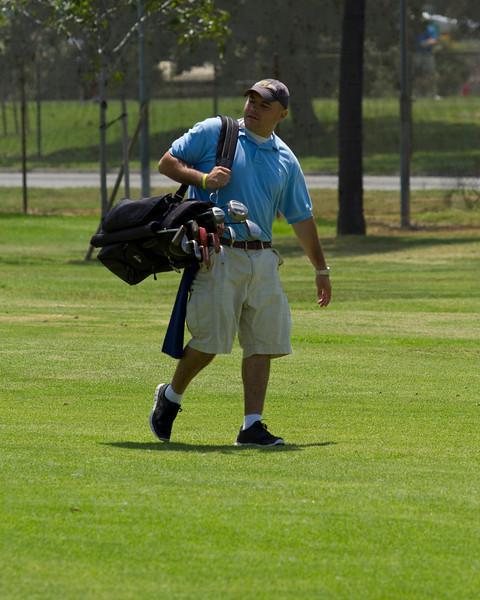 SOSC Summer Games Golf Sunday - 007 Gregg Bonfiglio.jpg