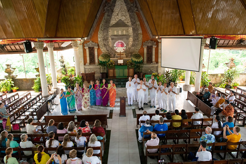 20190131_Interfaith Pgm in Bali_037.jpg
