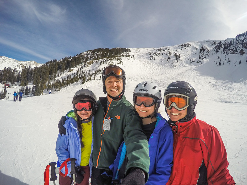 Taos Skiing 2015-0080150.jpg