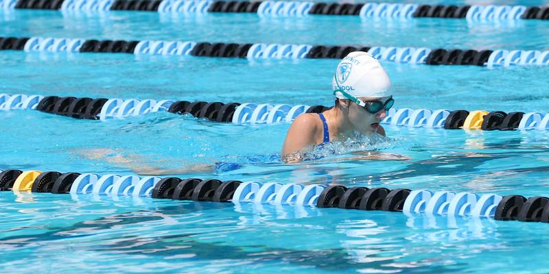 9.23.20 CSN Varsity Swim Meet-234.jpg