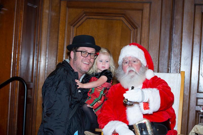 0354 FC Staff & Family Christmas Party-Hird,J.jpg