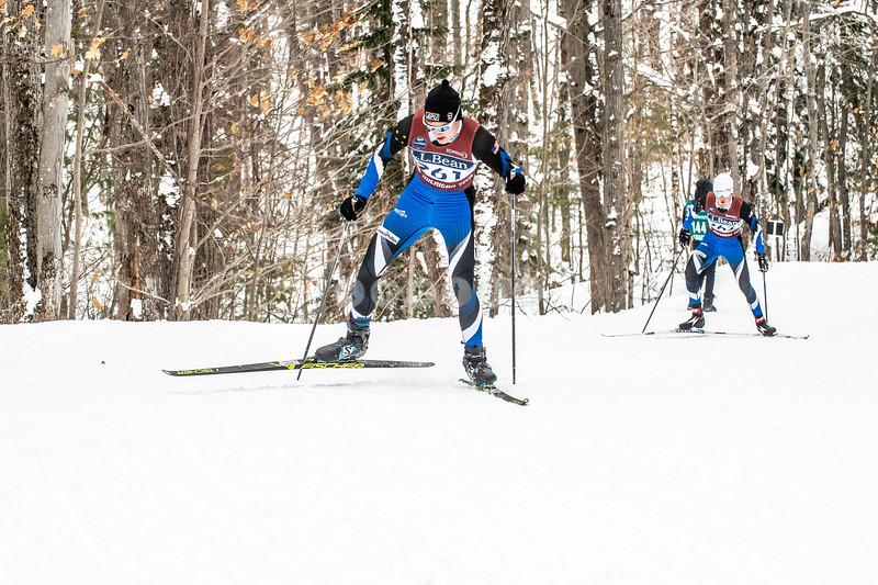 2020-NordicNats-15Skate-men-1413.jpg