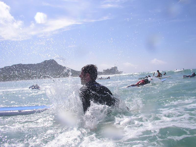 Surfing Waikiki Feb 2011 - 34.jpg