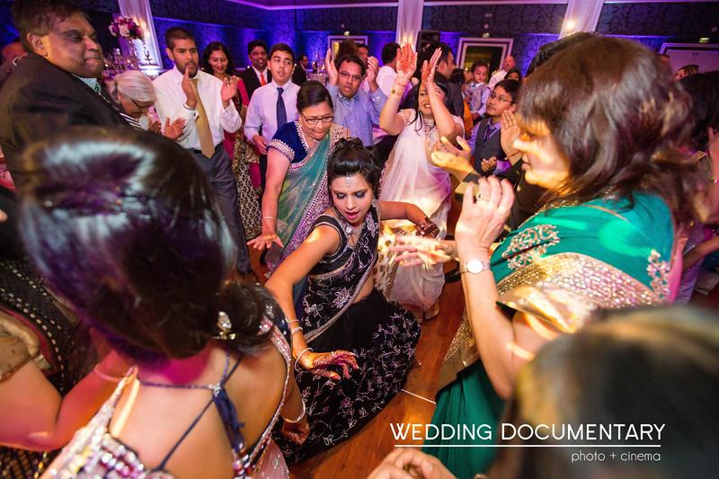 Rajul_Samir_Wedding-1341.jpg
