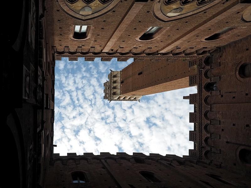 Siena 29-04-18 (53).jpg