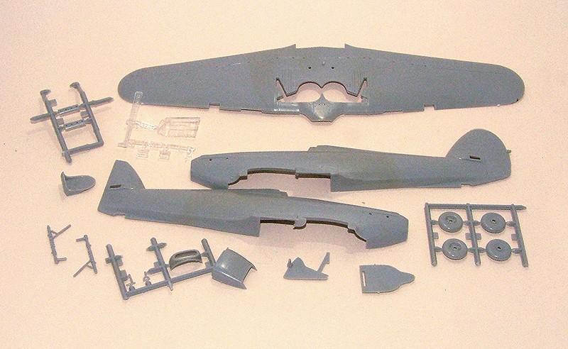 1-48 Mk1, 02s.jpg