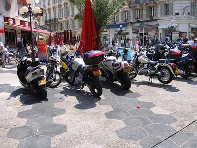 2005_06_05-10_Nice-France