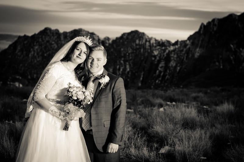 20190223_Turner Bridal_410.jpg