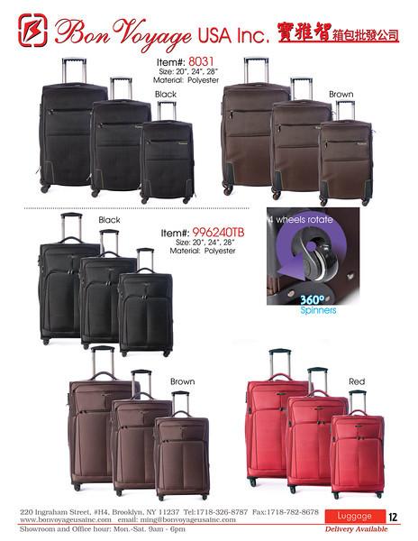Luggage p12.jpg