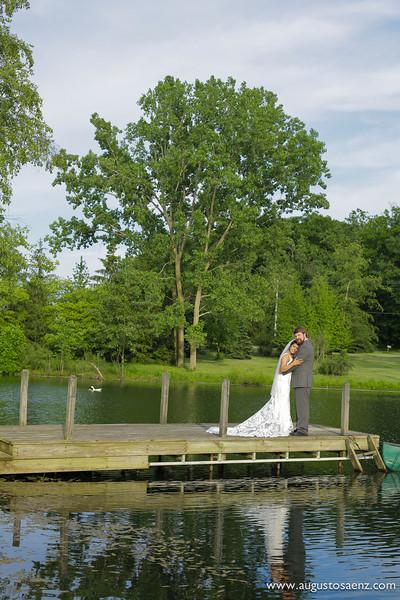 Columbus Wedding Photography-389.jpg