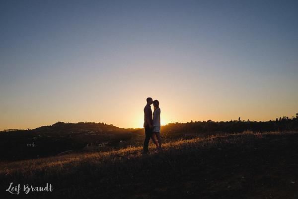 Cody+Lauren