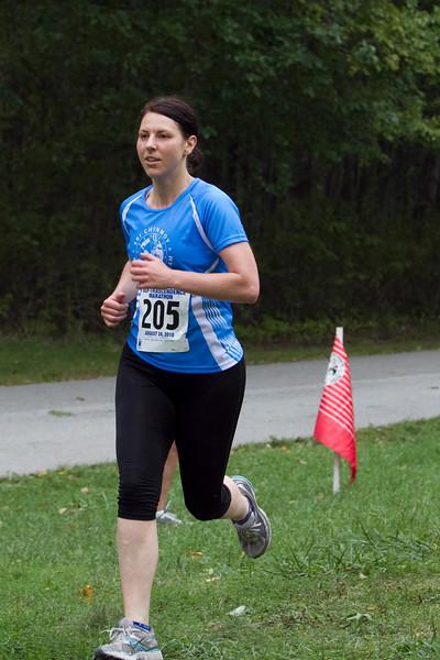 marathon10 - 746.jpg