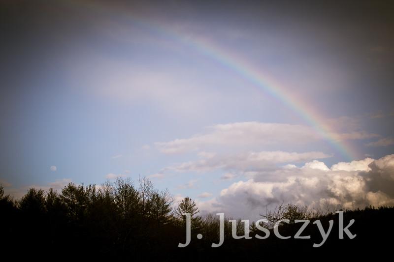 Jusczyk2021-5532.jpg