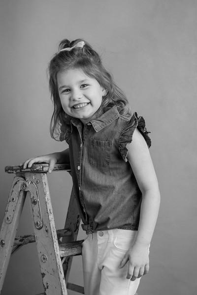 Portraits-0145.jpg