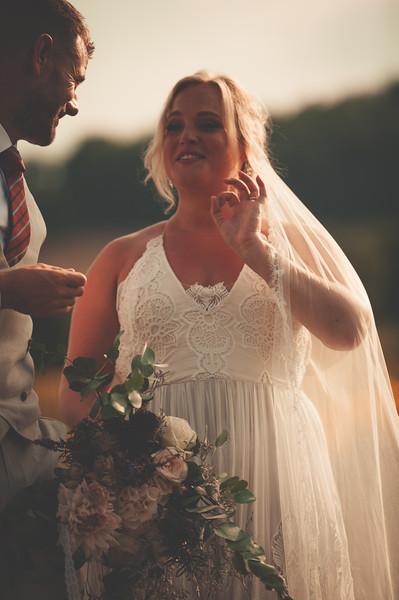 Awardweddings.fr_Amanda & Jack's French Wedding_0646.jpg