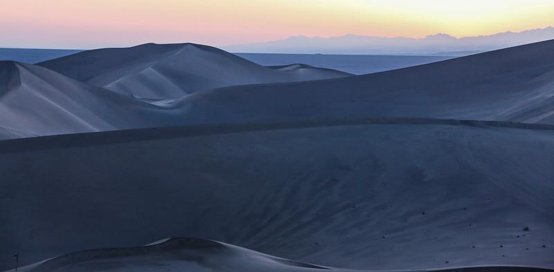 china desert -2.jpg