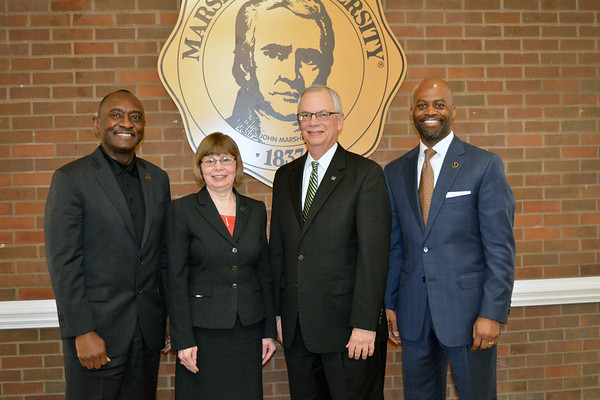West Virginia NAACP Higher Education Summit
