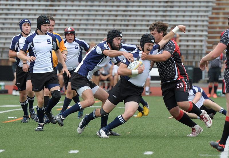 Rugby semis v Greenwich_012.JPG