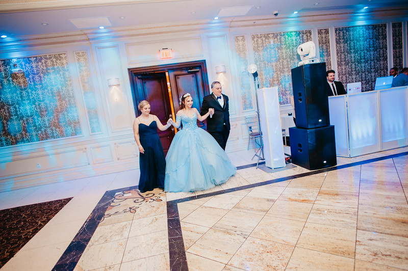 First Dance Images-98.jpg