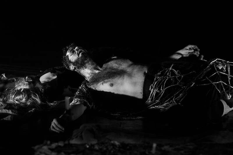 Allan Bravos - Fotografia de Teatro - Agamemnon-470-2.jpg