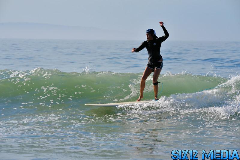 Surf Santa Monica-174.jpg