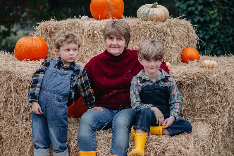 Tom and Teresa's Family 2020-125.jpg