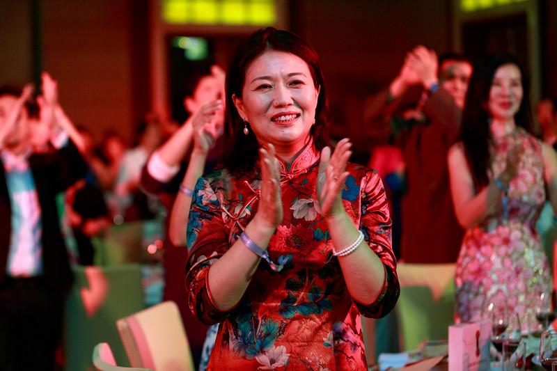 AIA-Achievers-Centennial-Shanghai-Bash-2019-Day-2--396-.jpg