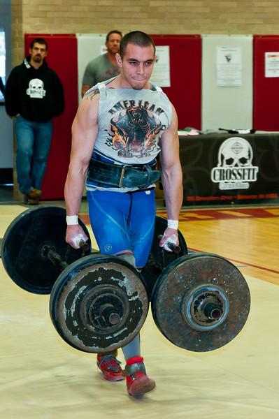 Paxton Strongman 7_ERF1220.jpg