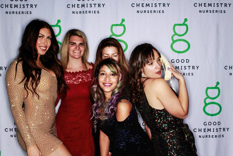 Good Chemistry Holiday Party 2019-Denver Photo Booth Rental-SocialLightPhotoXX.com-37.jpg