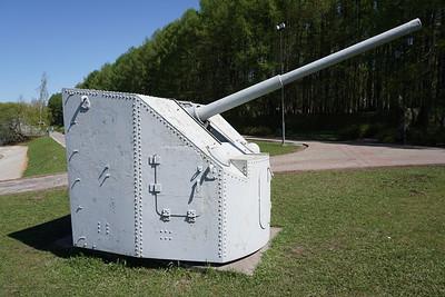 90-K 85mm