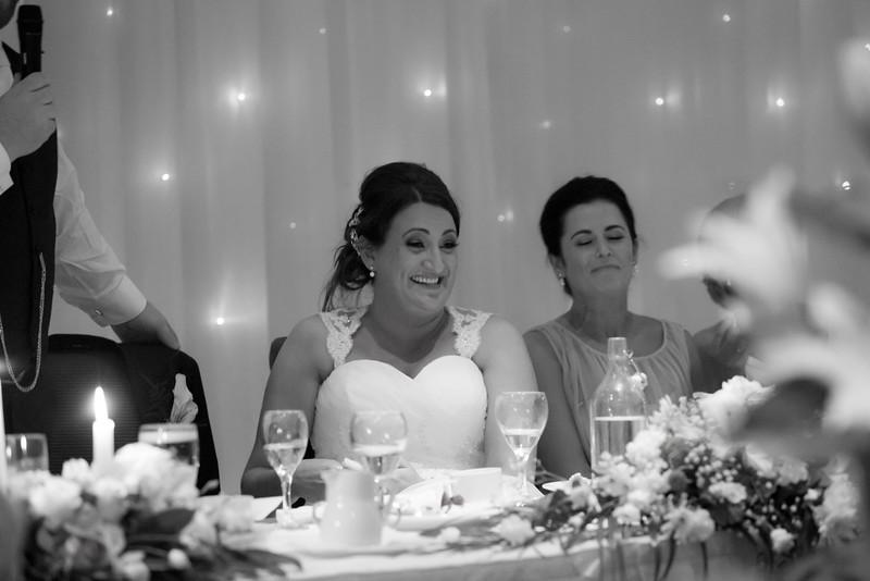 wedding (637 of 788).JPG